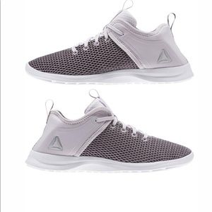 Reebok Solestead Running Athletic Shoes For Women
